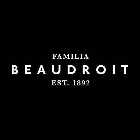 Familia Beaudroit