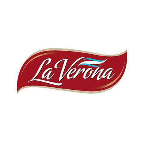 La Verona