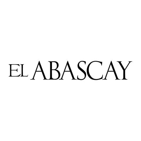 El Abascay